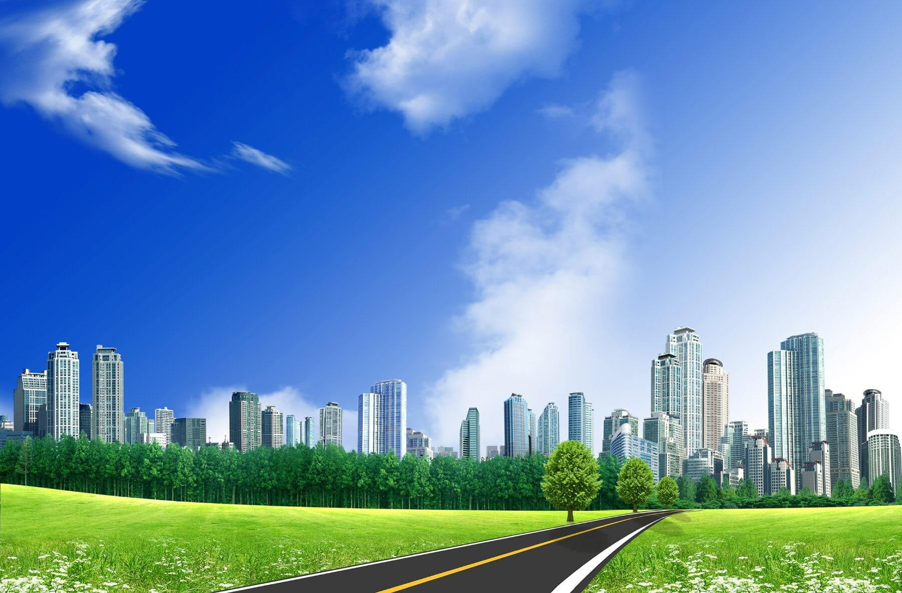 smt mc urban - Economia do Futuro para as Cidades: Finanças