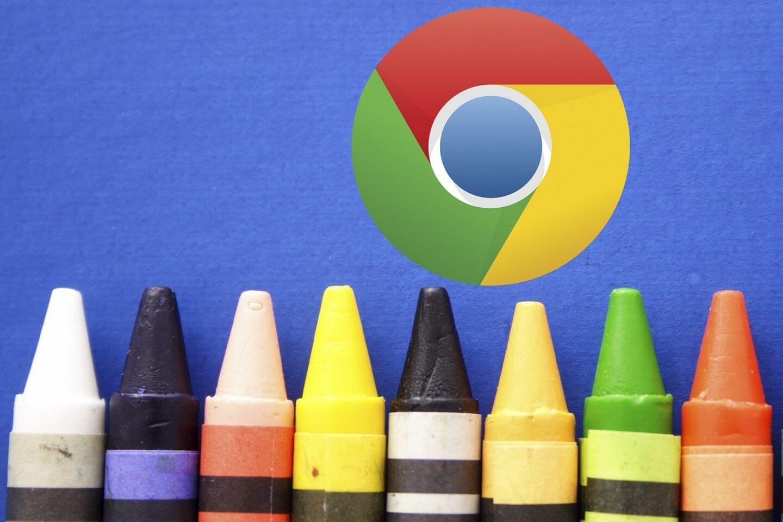 """smt thegreatsuspender capa - Extensão """"The Great Suspender"""" do Google Chrome promete velocidade e desempenho"""