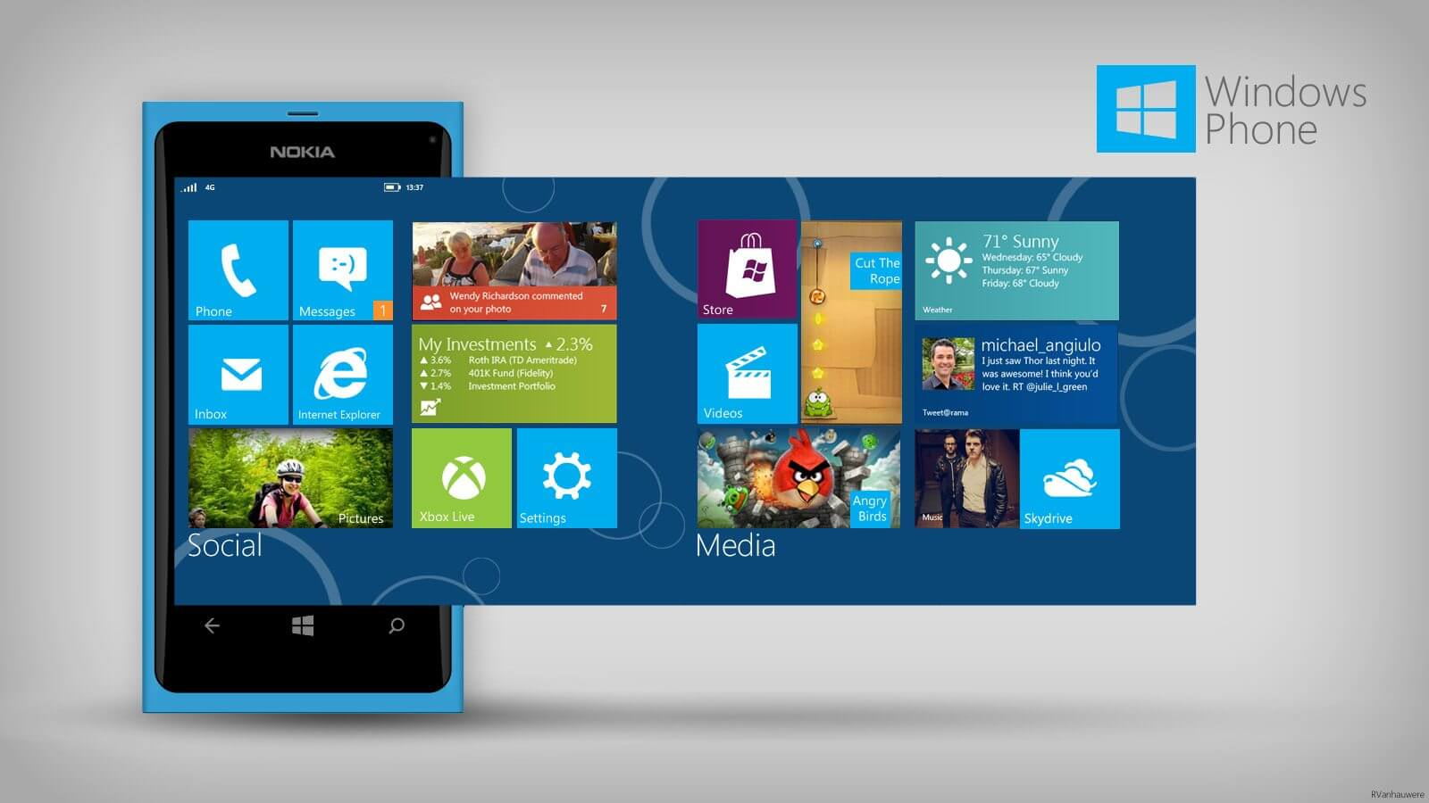 windows_phone_store_wpblog_apps