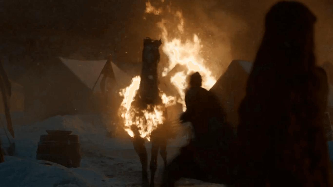 acampamento-stannis-fogo