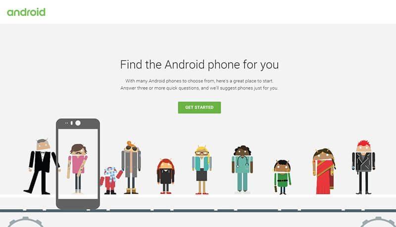 encontrar-seu-android