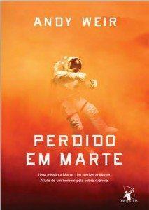 perdido em marte 213x300 - Análise: Perdido em Marte (The Martian) - O Livro, o Filme, a Ciência