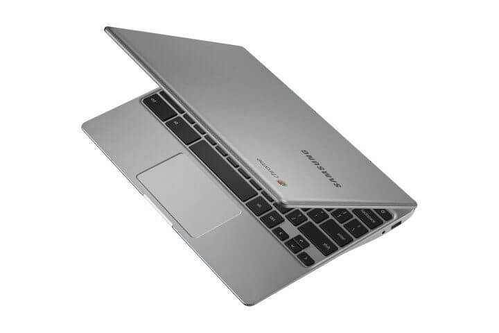 Samsung-connect-notebook