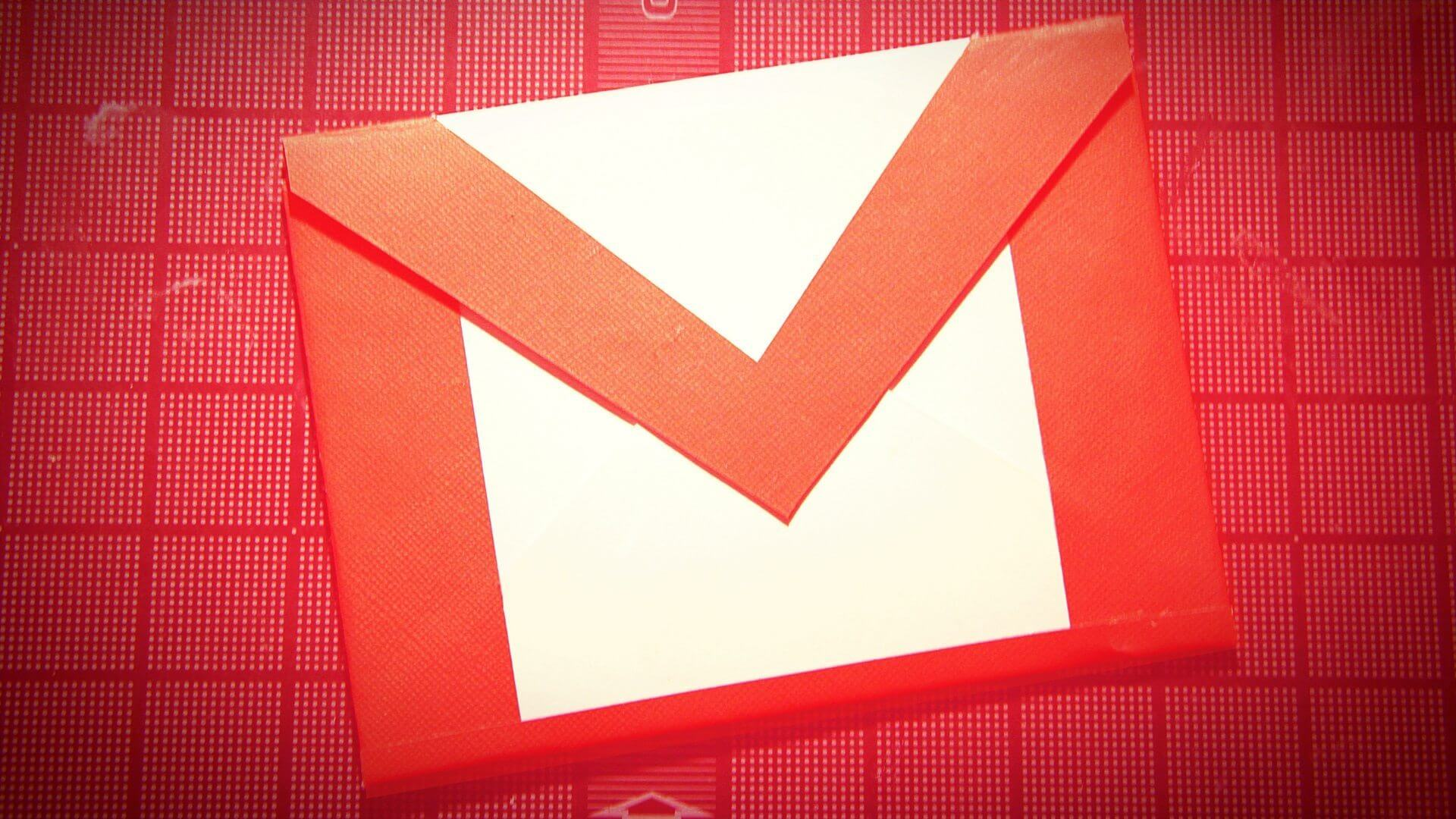 smt gmail capa - Gmail para Android recebe duas novas funcionalidades