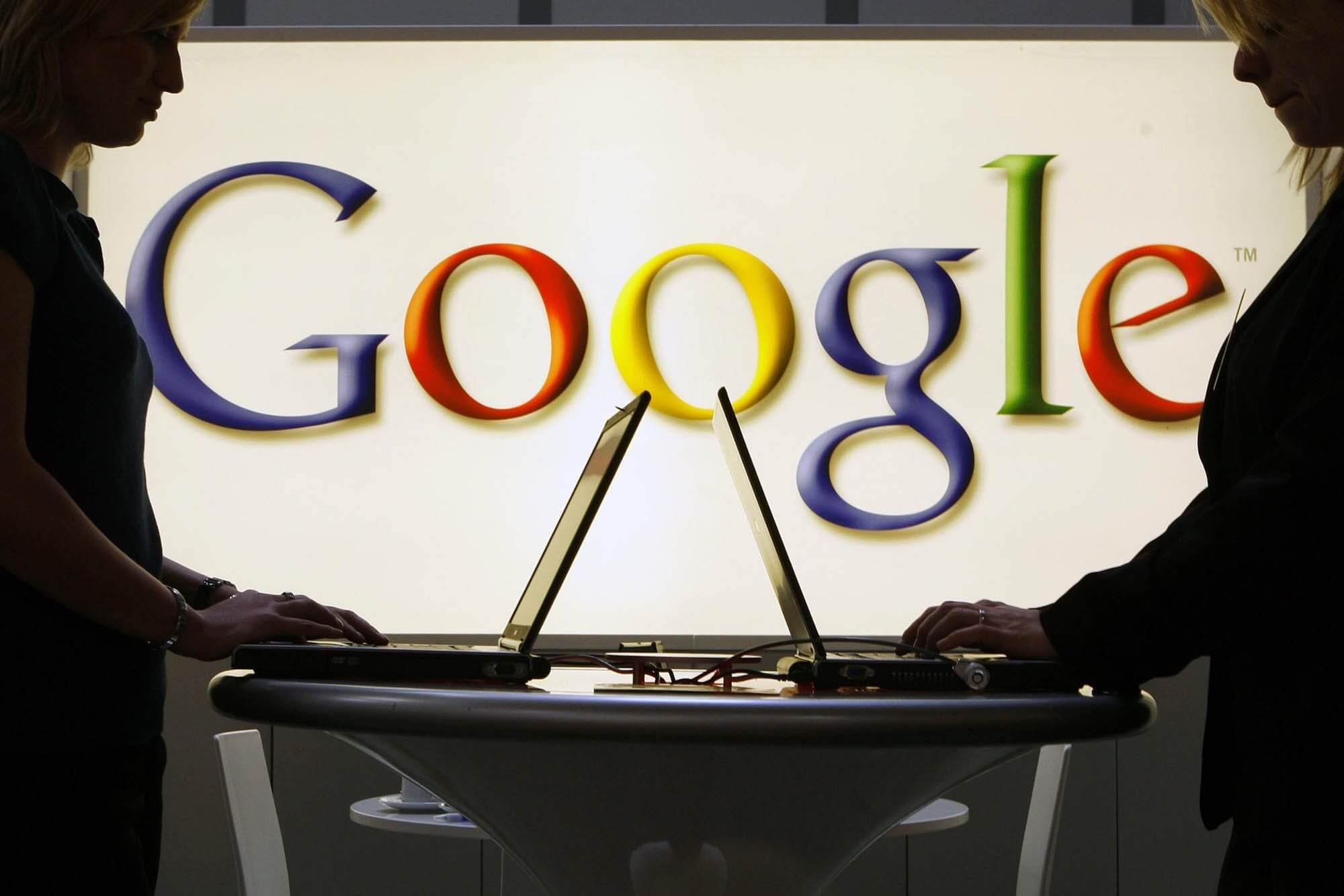 smt googletv capa - Google pode estar preparando sua entrada no mercado de vídeos on demand