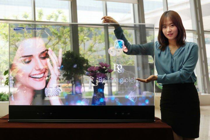 smt-SamsungOLED-display