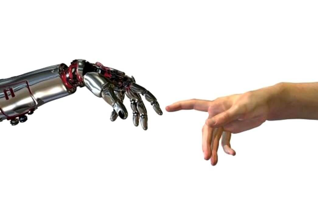 smt skynet capa - Medo da Skynet? Entenda o que os cientistas mais temem sobre a Inteligência Artificial