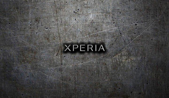 Saída pelo centro: Sony apresenta 2 novos smartphones para dominar o mercado intermediário