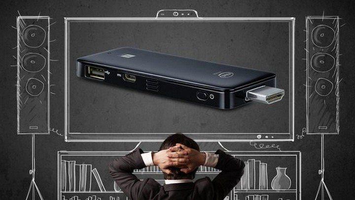 smt splendo tv 720x405 - Splendo, mini-PC da Microsoft começa a ser vendido na Índia no próximo mês