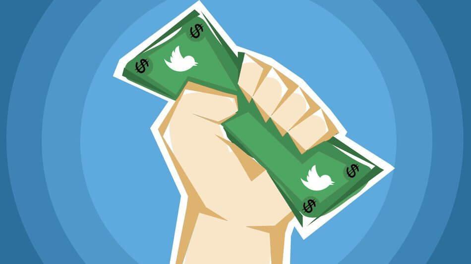 smt twitter capa - Twitter tenta se tornar mais atraente para o e-commerce