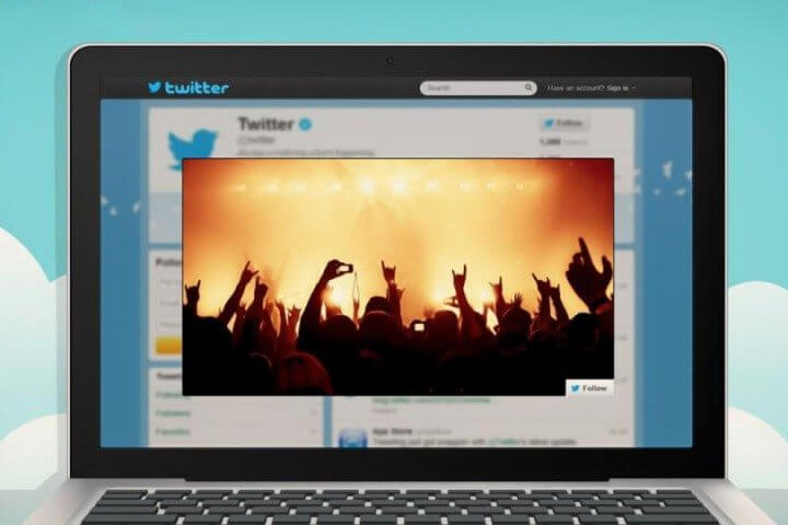 smt twitter project lighting 720x480 - Twitter tenta se tornar mais atraente para o e-commerce