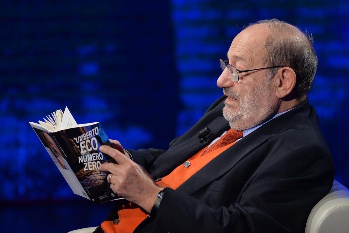 smt-umbertoeco-book