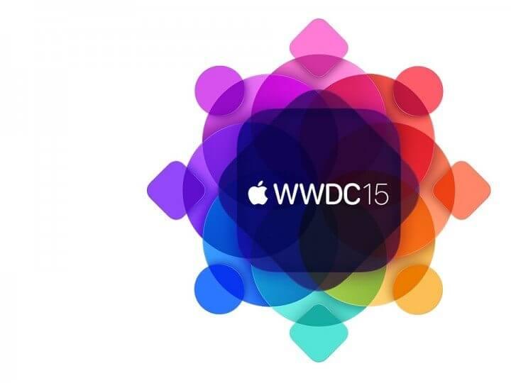 Wwdc 2015: confira quais novidades a apple deve apresentar. Confira o que esperar do wwdc 2015. Acompanhe também a transmissão do showmetech pelo liveblog ao vivo a partir das 14:00 (horário de brasília)