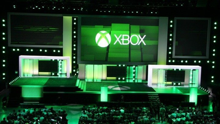 Xbox é hoje uma consolidada plataforma de videogame