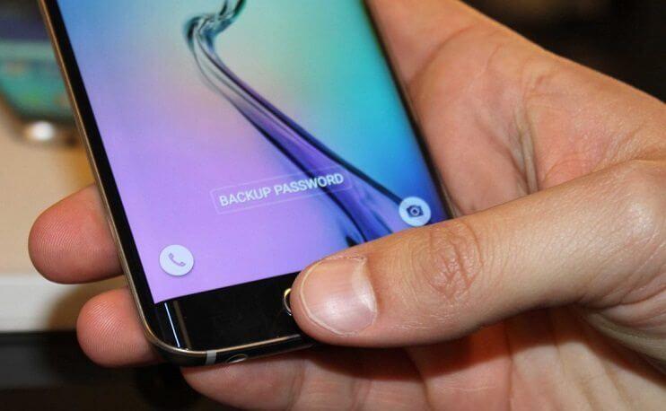 ? Veja como destravar o Galaxy S6/S6 Edge/Note/S5