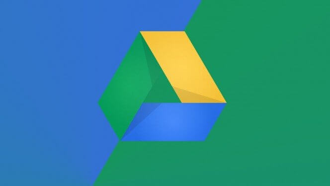 Google-drive-office-plugin