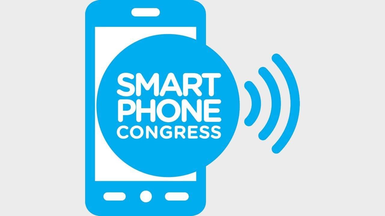 smartphonecongress capa - 10ª Eletrolar Show: Mediatek revela as tendências para o futuro na Smartphone Congress