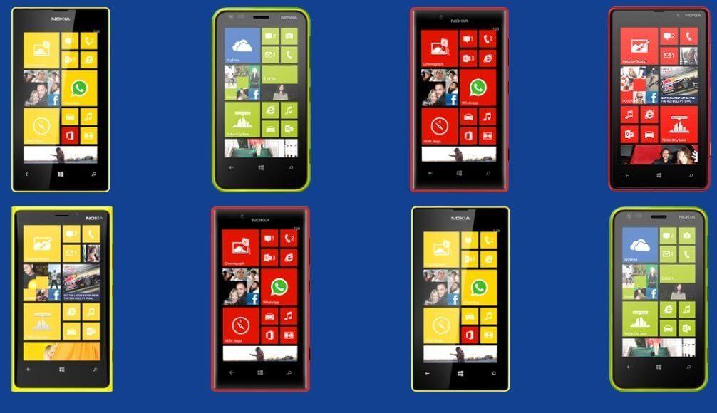Windows 10 Mobile: Veja os aparelhos que receberão primeiro