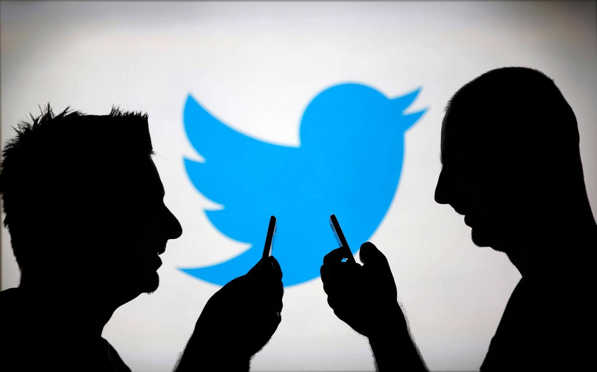 smt twittercopyright capa - Twitter atualiza aplicativo para PCs e smartphones Windows 10