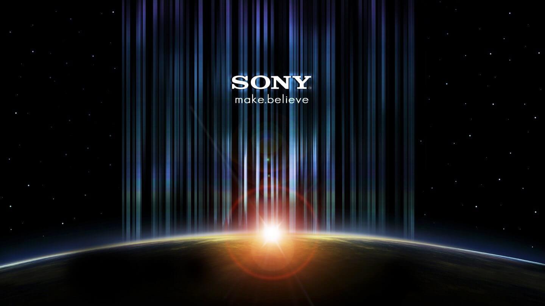 sony world - Sony apresenta sua linha de produtos para 2015