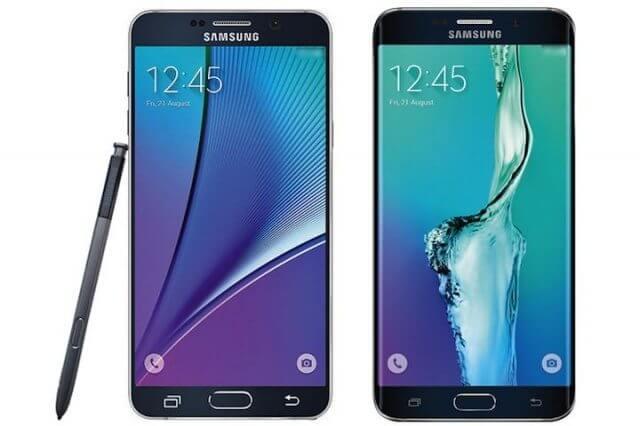 Como deve ser o novo Samsung Galaxy Note 5?