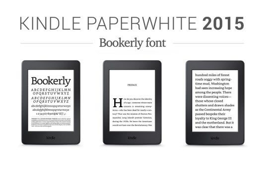 Kindle-paperwhite-2015-bookerly-font-on-the-device-540x342