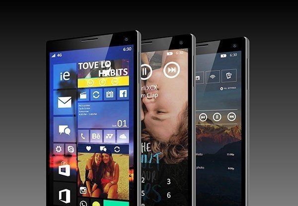 microsoft stizu nam lumia cityman i lumia talkman 1430580448 - Microsoft Lumia 940 e 940 XL devem ser lançados dia 19 de outubro