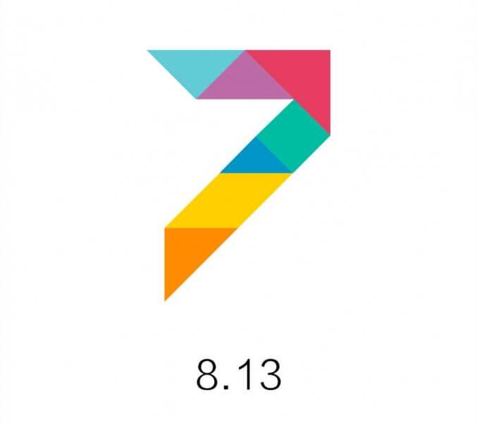 miui 7 - MIUI 7 será anunciada no dia 13 de agosto