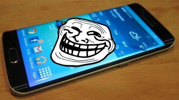Samsung_galaxy_s6_edge_troll