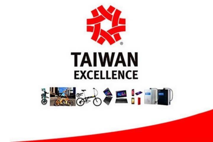 smt vte capa 720x480 - 3ª Vitrine Taiwan Excellence: Conheça alguns dos destaques da D-Link na exposição
