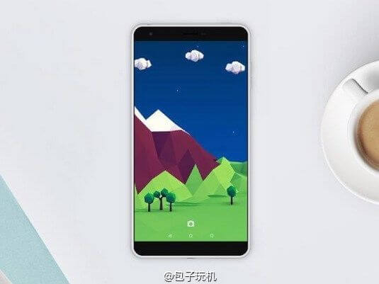 107615.178477-Nokia-C1-Android