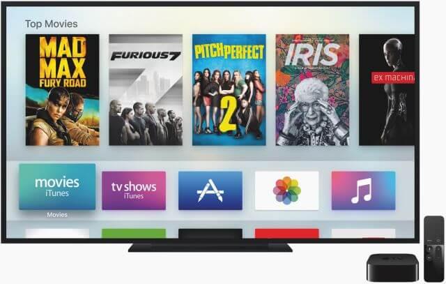 Apple-tv-grayified