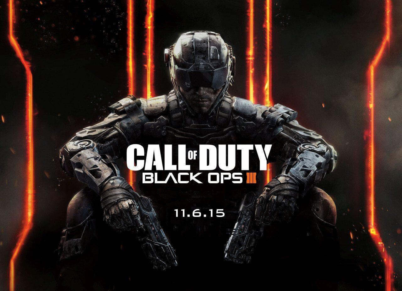 call of duty black ops iii 1 1280x927 - Confira o trailer da história de Call of Duty: Black Ops III