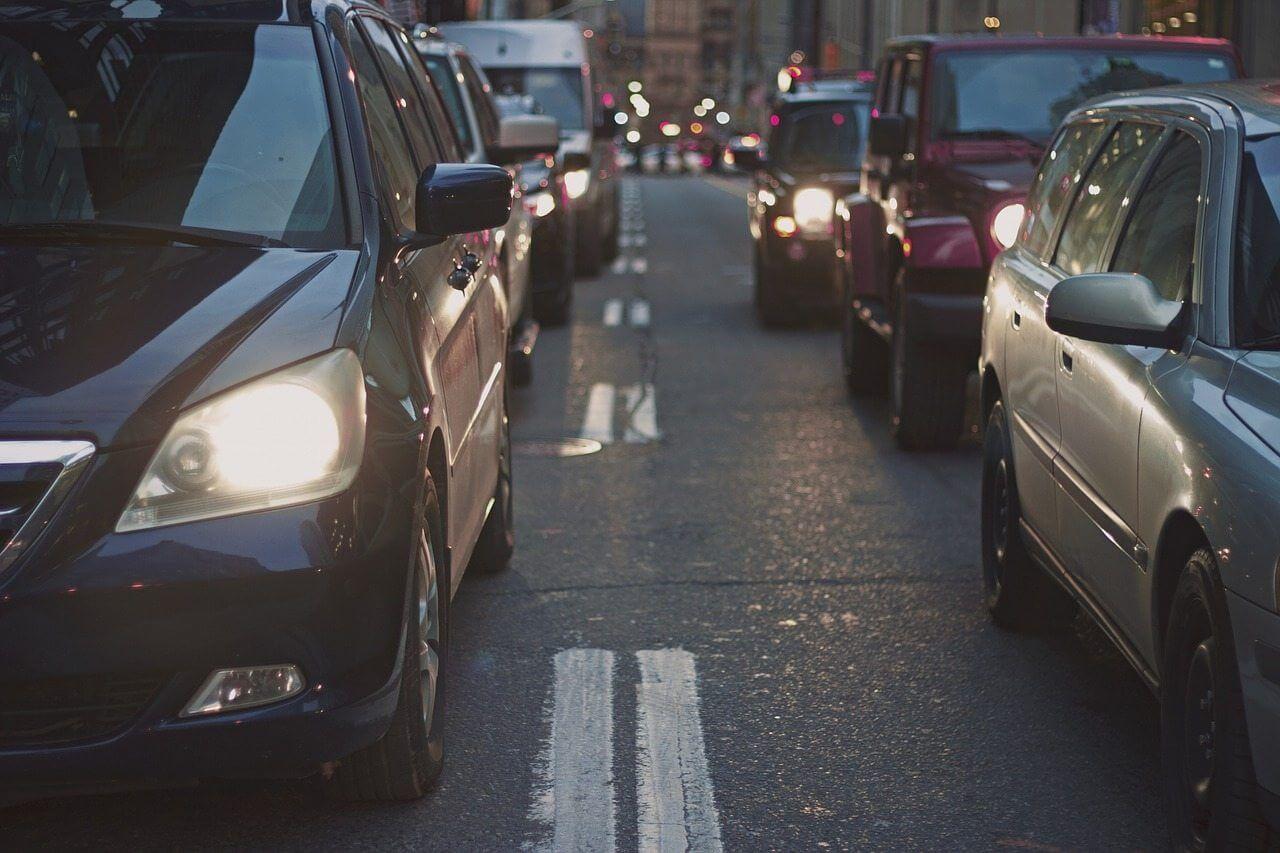 carros-congestionamento