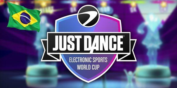 Justdance_br