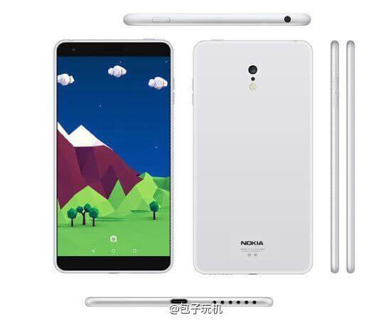 Nokia-c1_2