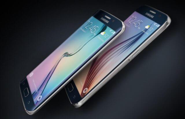 samsung galaxy s7 goophone 01 - Um grande vazamento pode ter revelado as especificações do Galaxy S7
