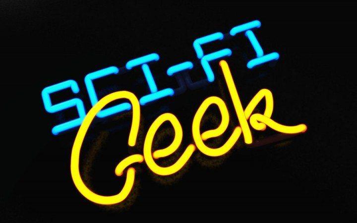 top 10 filmes geeks sci-fi