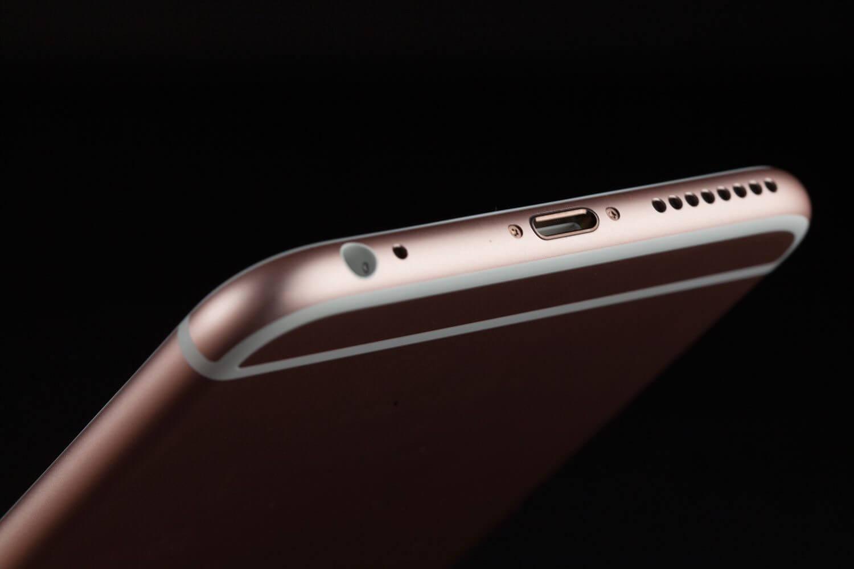 smt iphone6s desempenho - iPhone 6S e 6S Plus: o que os reviews dizem sobre os aparelhos