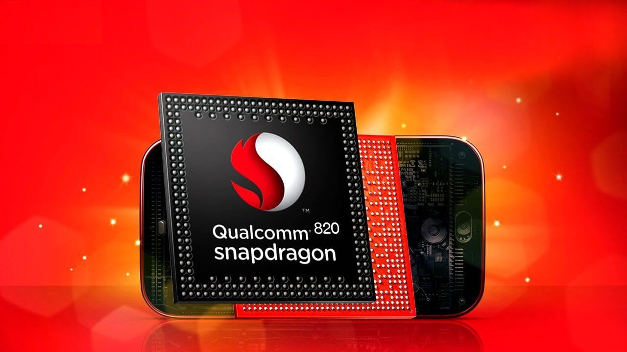 smt quickcharge dragon - Snapdragon 820 recarrega bateria de celular de 0 a 80% em 35 minutos