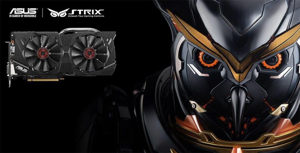 smt-STRIXGTX980-capa