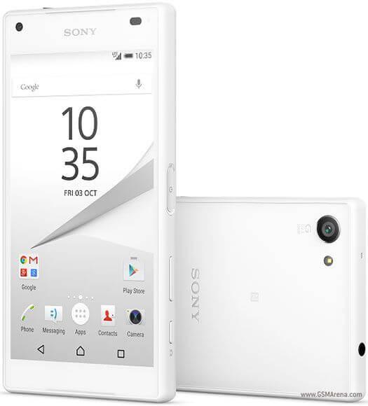 Sony-z5-compact1