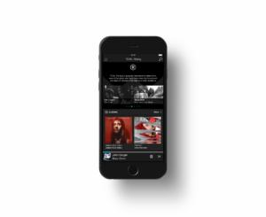 Tidal_ios_iphone_rising. Png