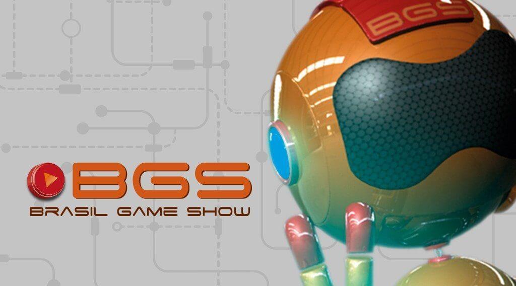 wallpaperbgs v1 2 1024x768 e1442964794356 - Brasil Game Show vem aí