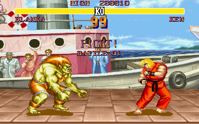 81601-street-fighter-ii-dos-screenshot-blanka-vs-kenwww.gamefaqs