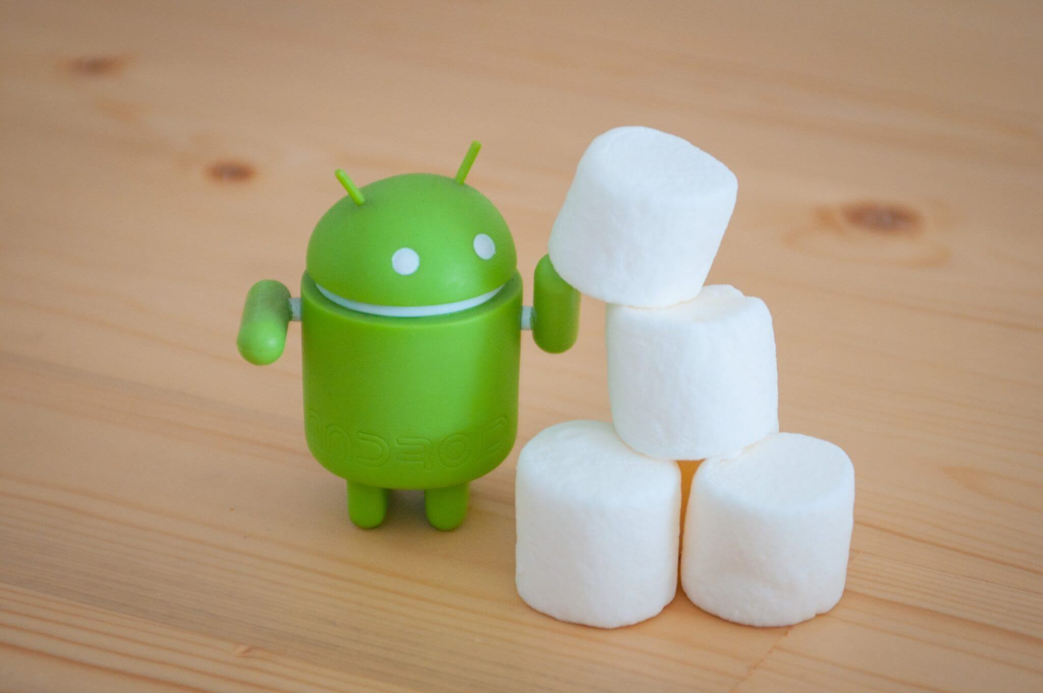Android-Marshmallow1