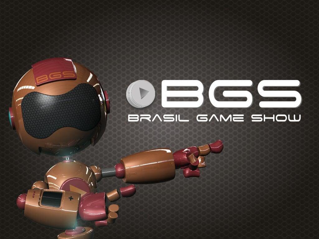 bgs preto - BGS 2015: Confira algumas dicas para curtir o melhor do evento