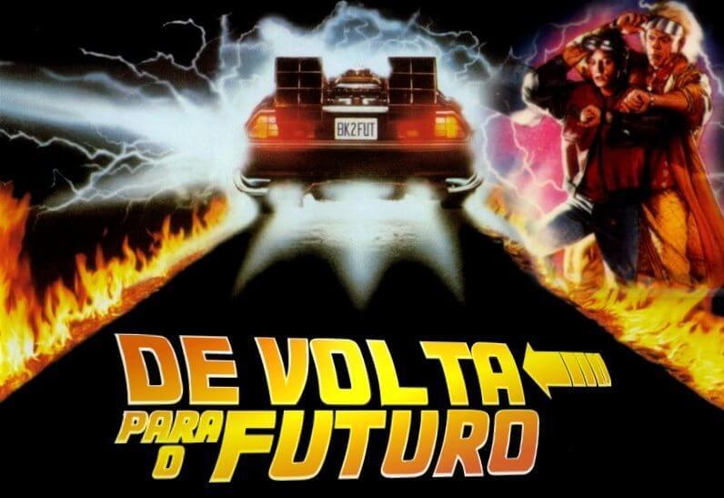 """devoltafuturore - Veja o que deu certo e errado em 14 previsões de """"De Volta para o Futuro"""" para 2015"""