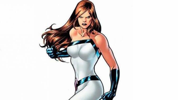 Jessica-jones-marvel-comics