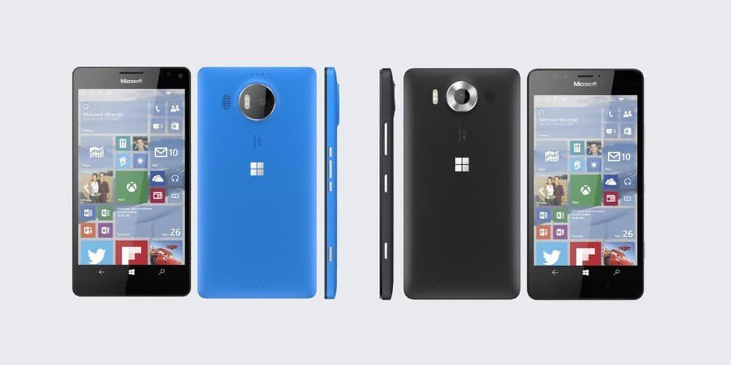 Lumia-950-xl-950